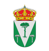Ayuntamiento de Valdepinillos