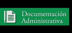 documentadion-administrativa-valdepinillos