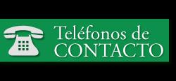 telefonos-de-contacto-valdepinillos